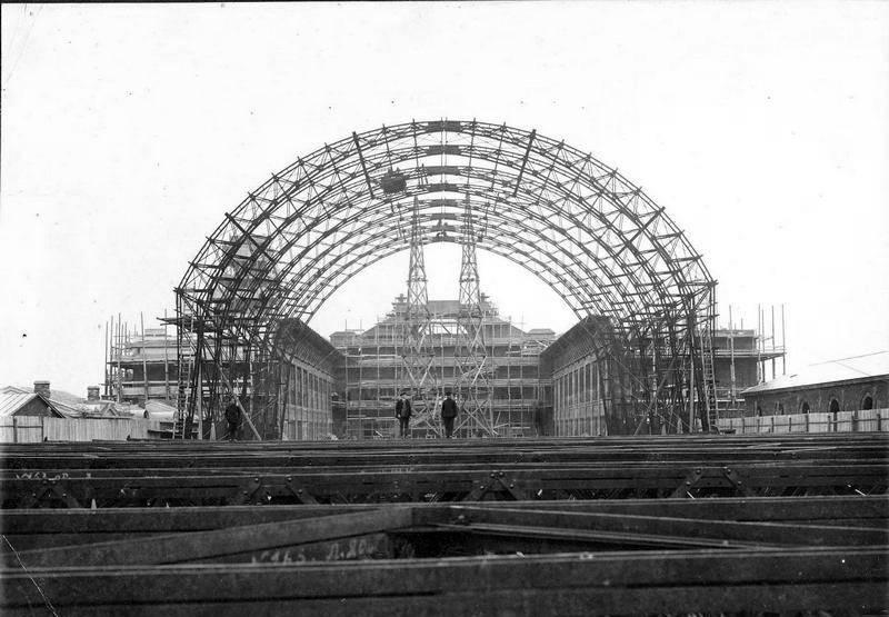 railstation.jpg