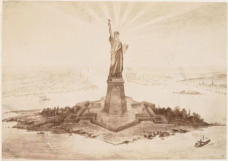 rare-photos-statue-of-liberty-under-construction-1883-12.jpg