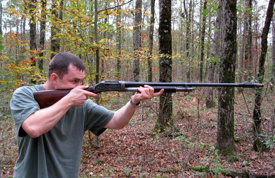 real_duck_hunting_rifle.jpg