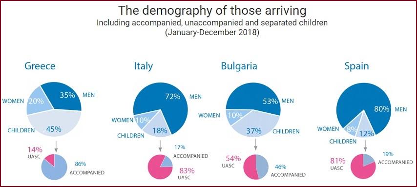 refugee_stats.jpg