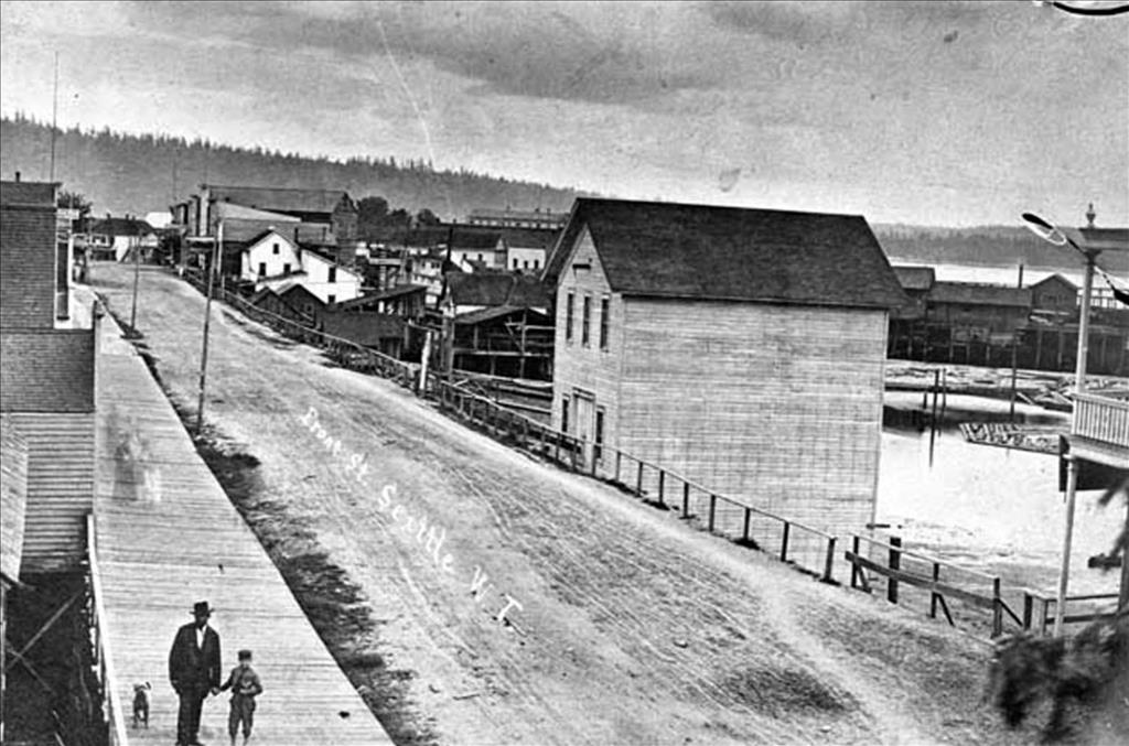 regraded-1st-avenue-originally-called-front-street-seattle-1878.jpg