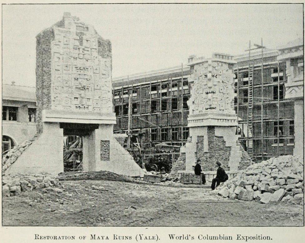 Restoration_of_maya_ruins_at_the_columbian_exposition.jpg