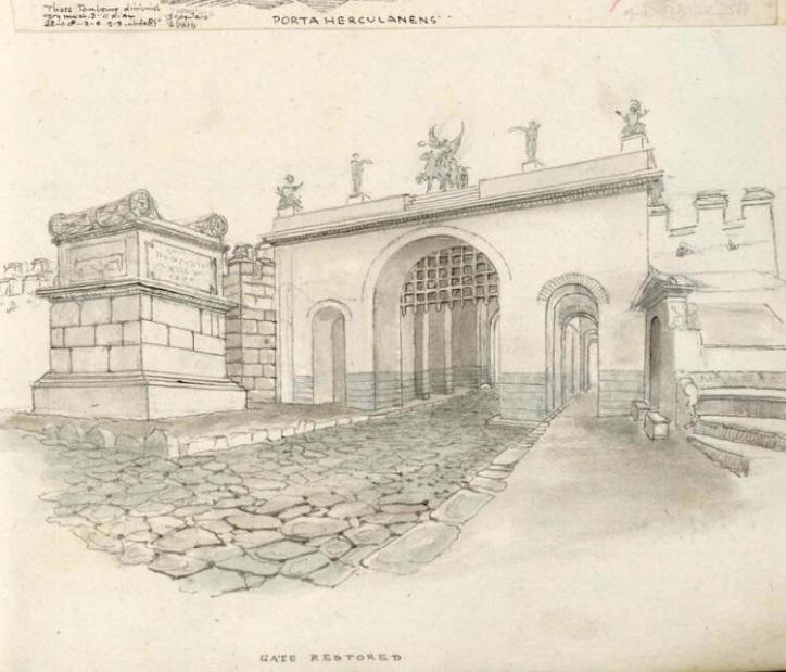 restored_pompeii-2.jpg