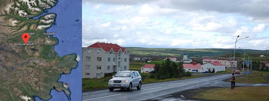 Reykjahlíð - now.jpg