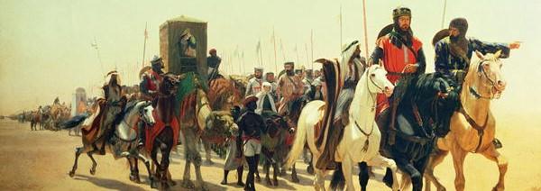 Richard-Coeur-de-Lion-on-his-way-to-Jerusalem.JPG
