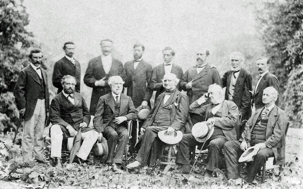 Robert_E_Lee_with_his_Generals,_1869_1.jpg
