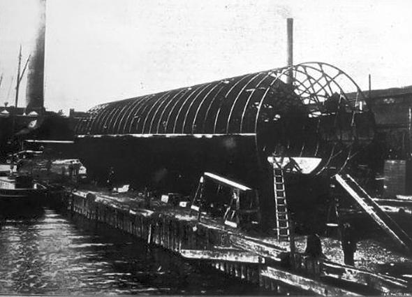 Roller-Boat-Polson-Iron-Works-1897.jpg