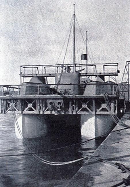 roller-ship-2.jpg