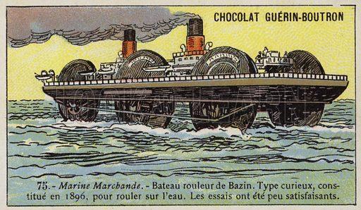 Roller-ship-designed-by-Ernest-Bazin-1896.jpg