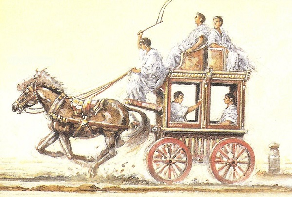 roman-carriage.jpg