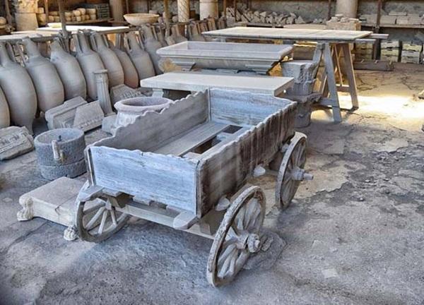 roman-cart.jpg