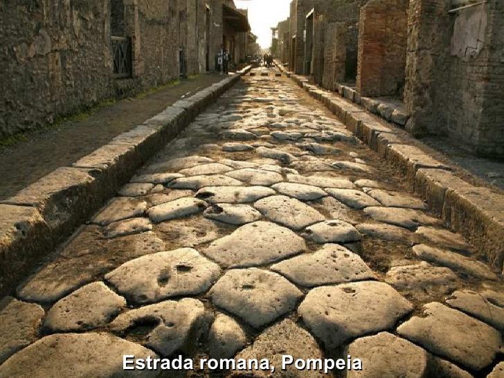 roman-road-5.jpg
