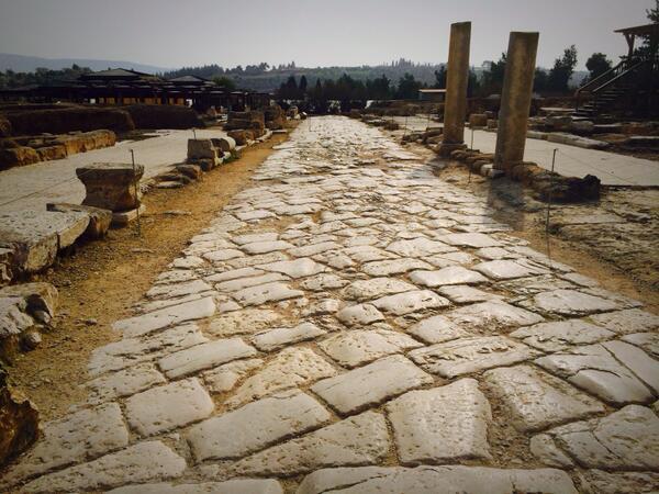 roman-road-6.jpg