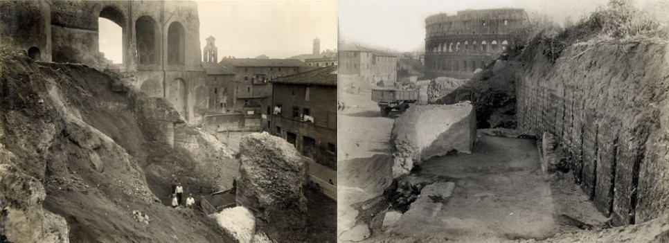rome_excavation.jpg