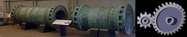 rotating_cannon.jpg
