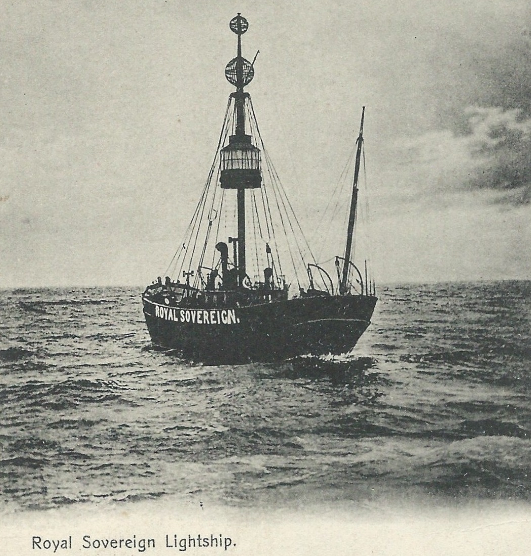 royal-sovereign-lightship.jpg