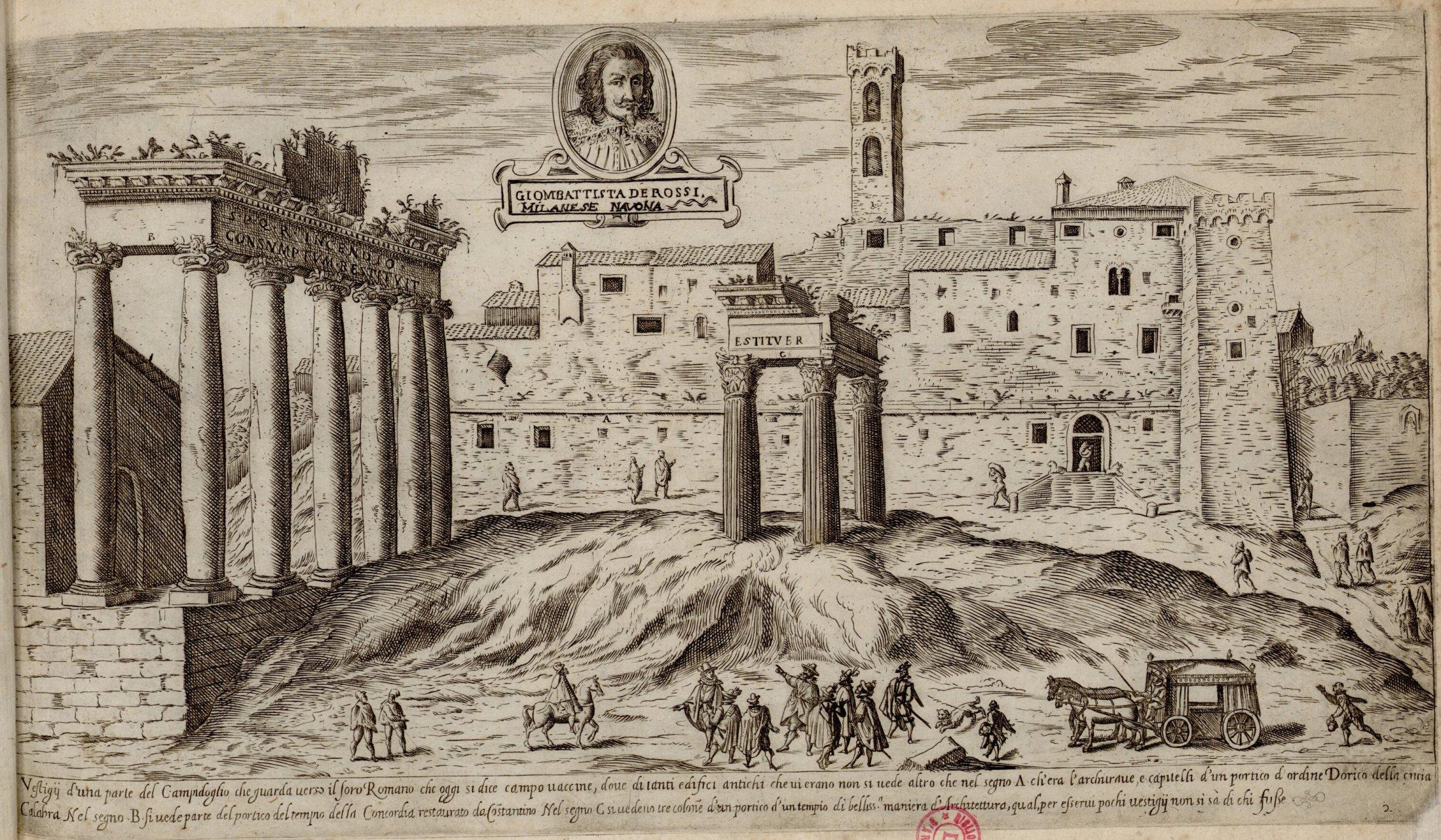 ruins of rome 1.jpg