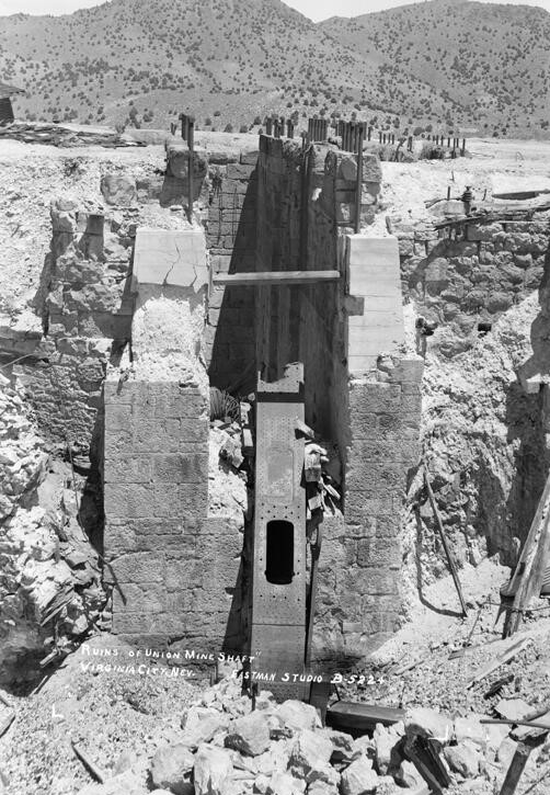 Ruins of Union Mine Shaft Virginia City_1.jpg