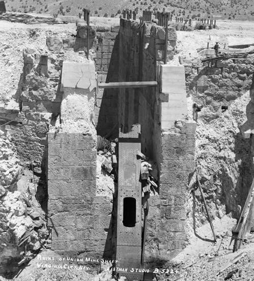 Ruins of Union Mine Shaft Virginia City_1.jpg