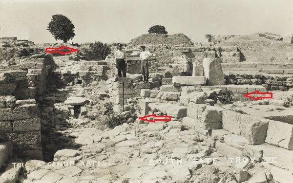 ruins-troy-hissarlik-turkey_1.jpg