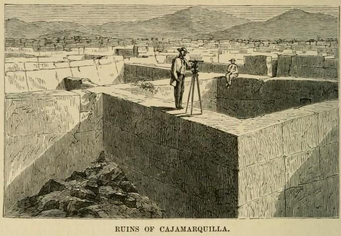Ruins_Cajamarquilla.jpg