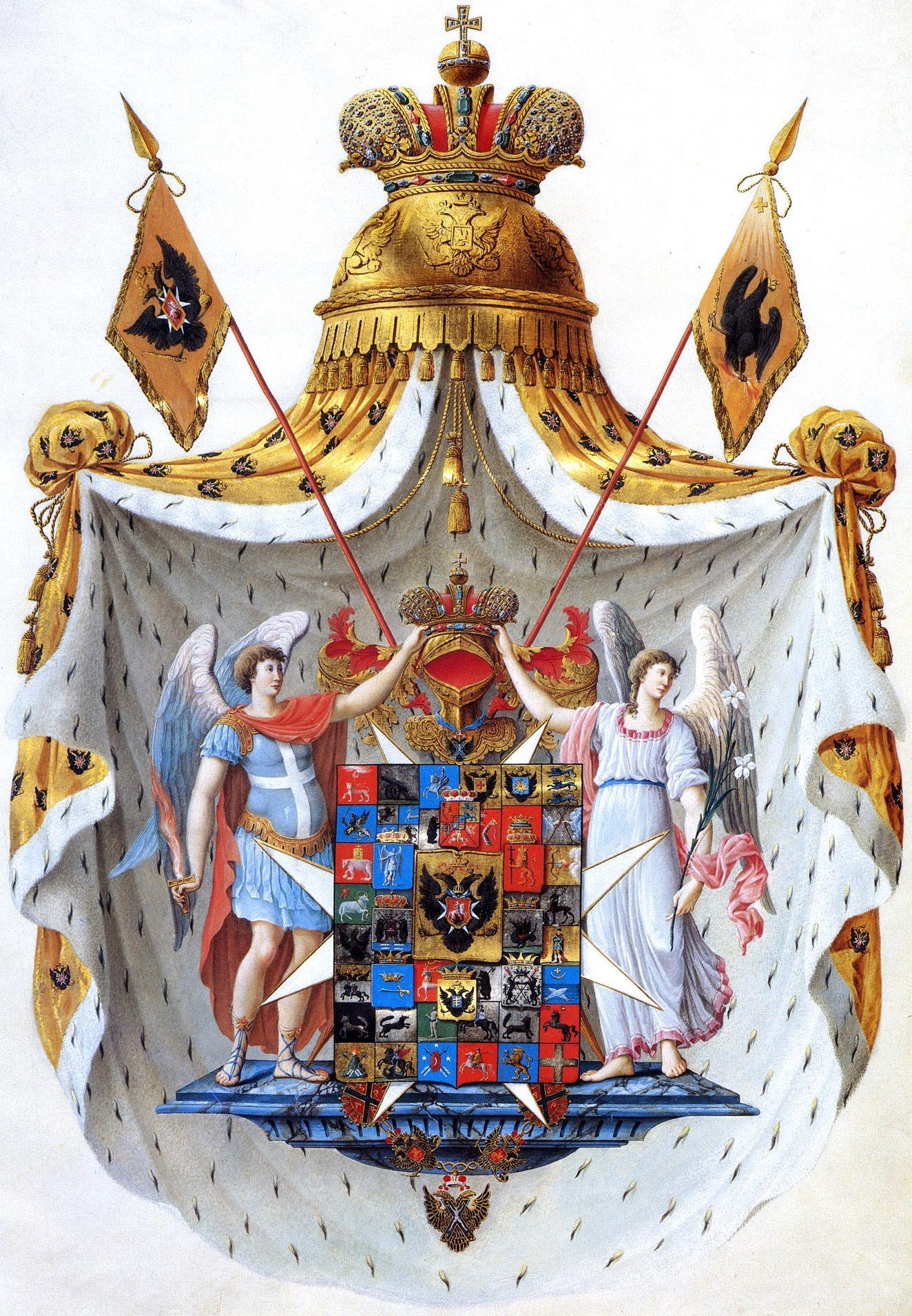Russian_Empire-Full_coat_of_arms.3.jpg