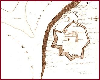 Russian_Fort_Elizabeth-Fort_Survey-Map-1885.jpg