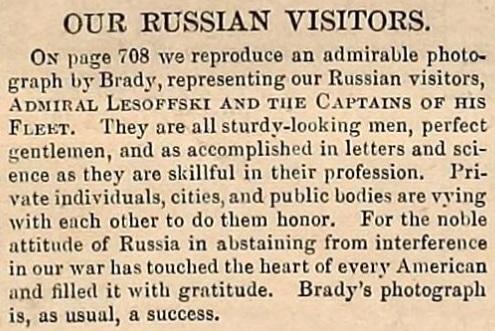 russians_ny_1863.jpg