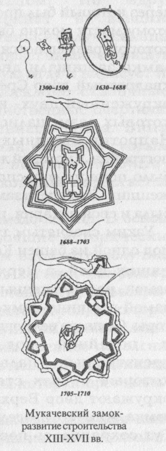 1890 mantel.jpg