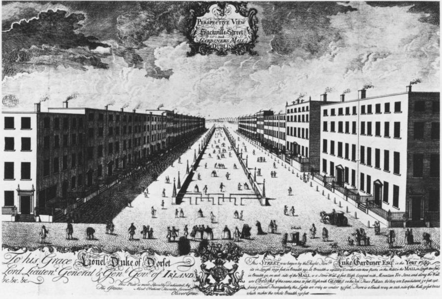 sackville-street-1760s.jpg