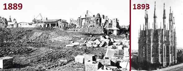 Sagrada_Familia_1889-93.jpg