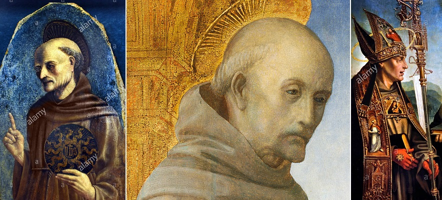 SaintBernadineofSiena-1-1.jpg