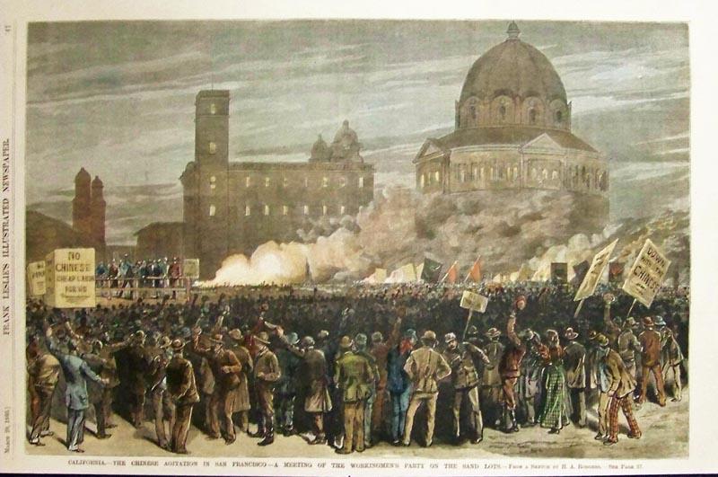 San Francisco riot of 1877.jpg