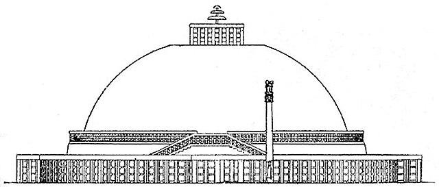 Sanchi_Great_Stupa_under_the_Sungas.jpg