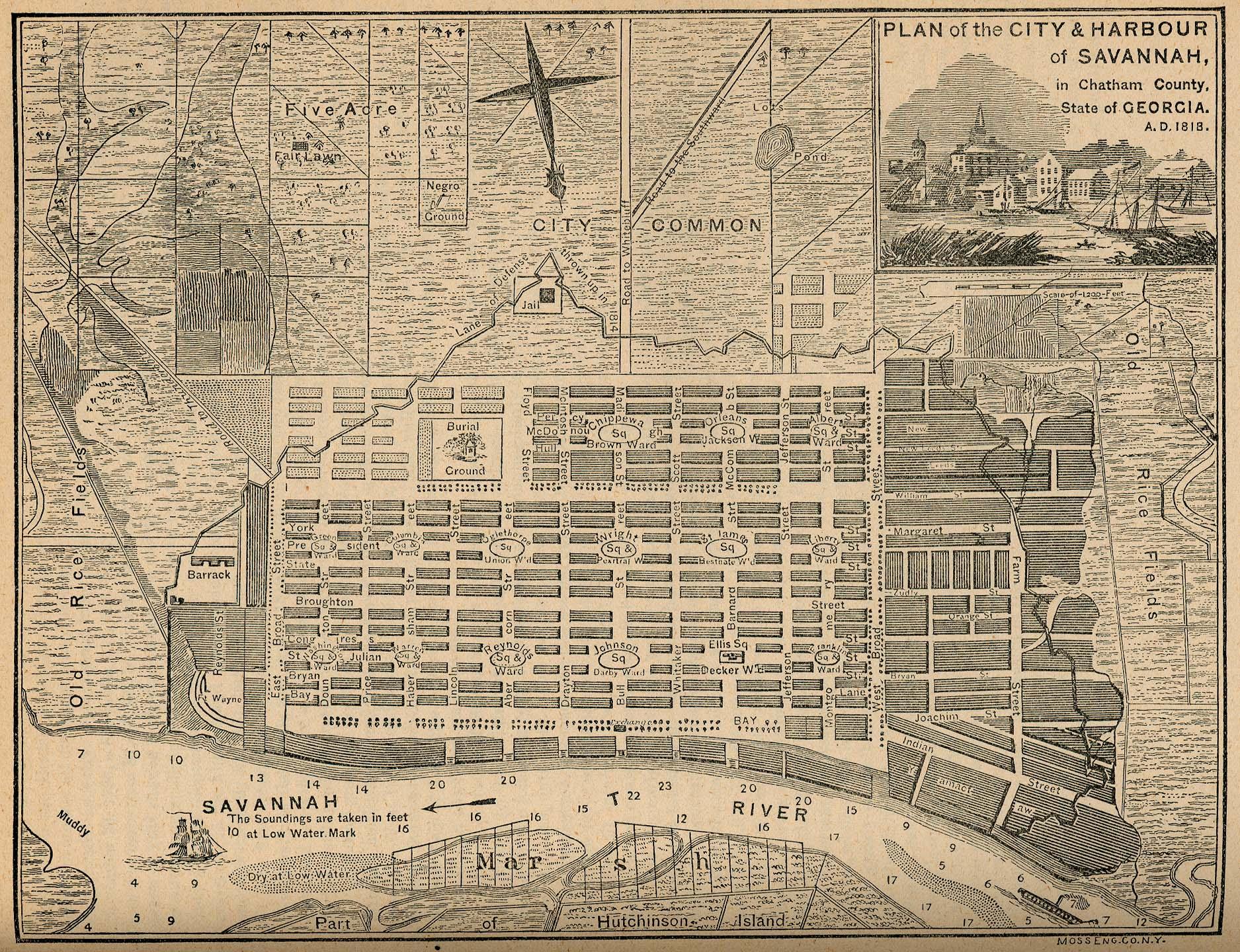 Savannah_cityplan_1818.jpg