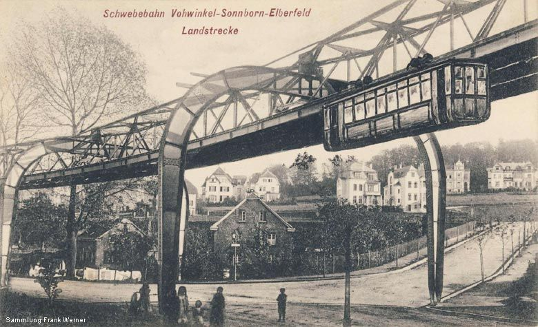 Schwebebahn-construction-1-9.jpg