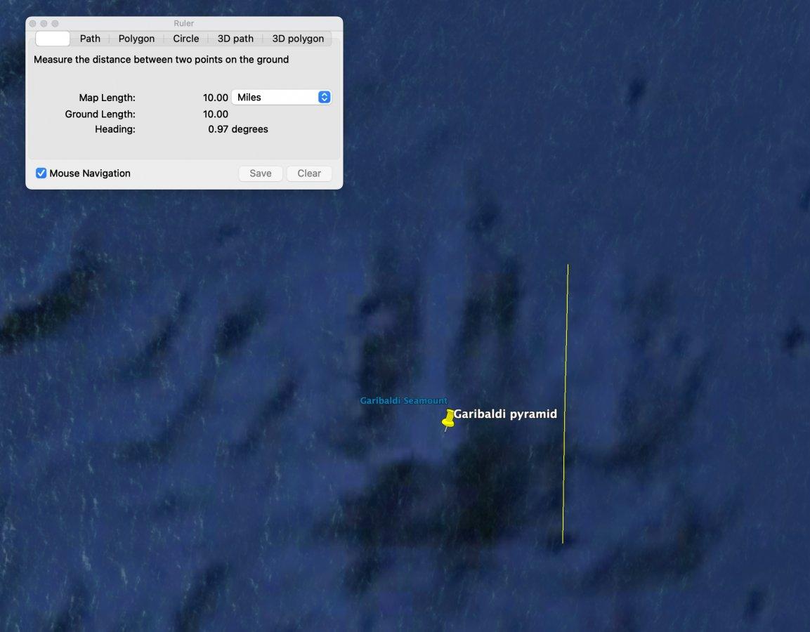 Screenshot 2021-02-27 at 20.56.43.jpg