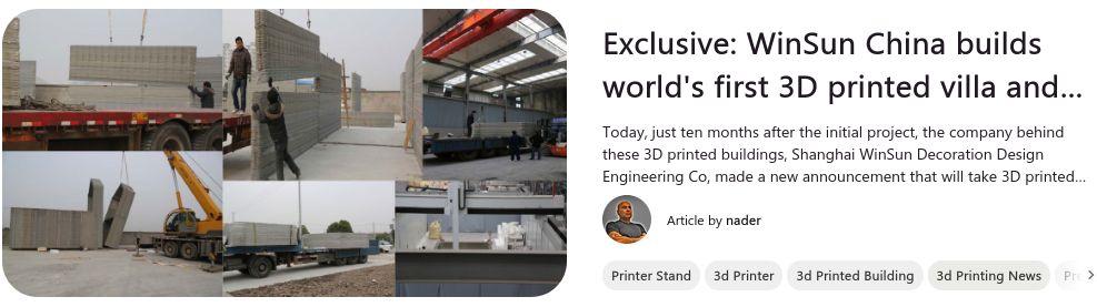 Screenshot 2021-06-20 at 18-50-20 3ders org - Exclusive WinSun China builds world's first 3D p...jpg