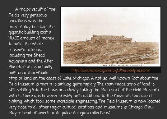 Screenshot_2021-06-01 The Field Museum's Beginnings.jpg