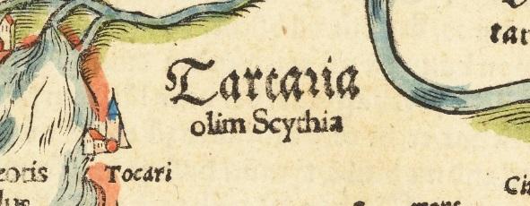 scythia-3.jpg