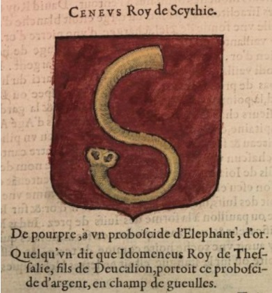 scythian-oats-of-arms.jpg