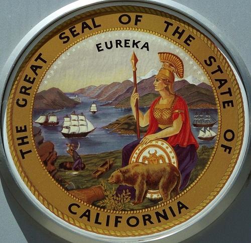 Seal_of_California.jpg