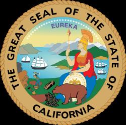Seal_of_California.png