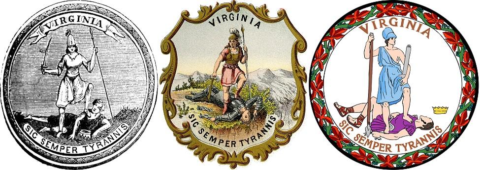 Seal_of_Virginia.jpg