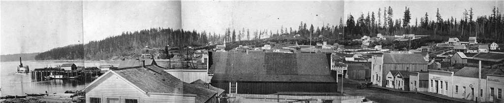 seattle-ca-1869.jpg