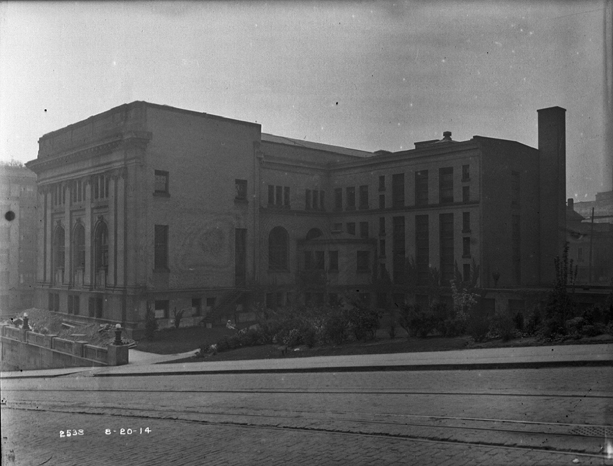 Seattle-Libray-1914-2.jpg