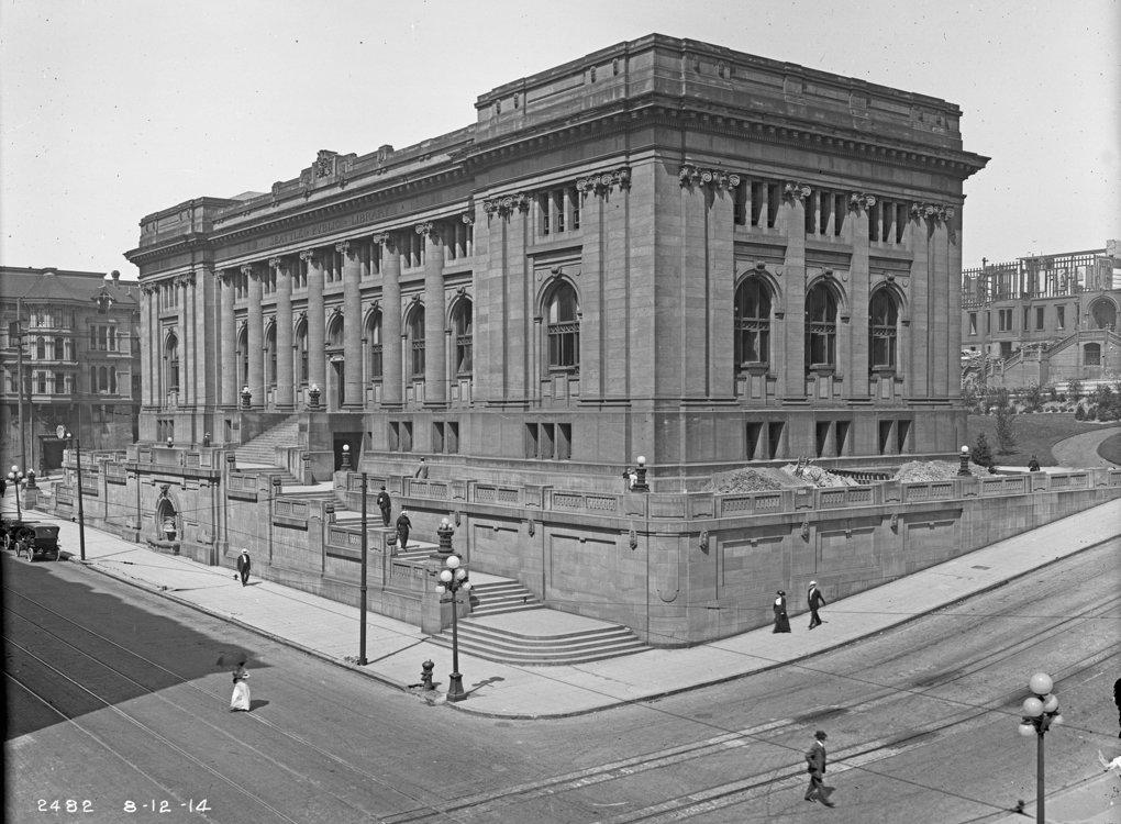 Seattle-Libray-1914.jpg
