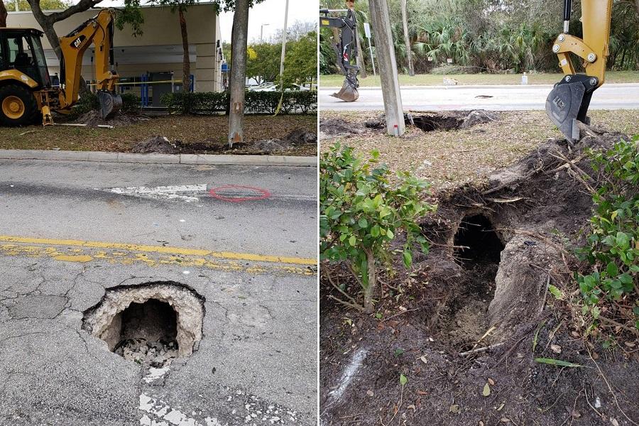 secret-underground-tunnel-florida.jpg