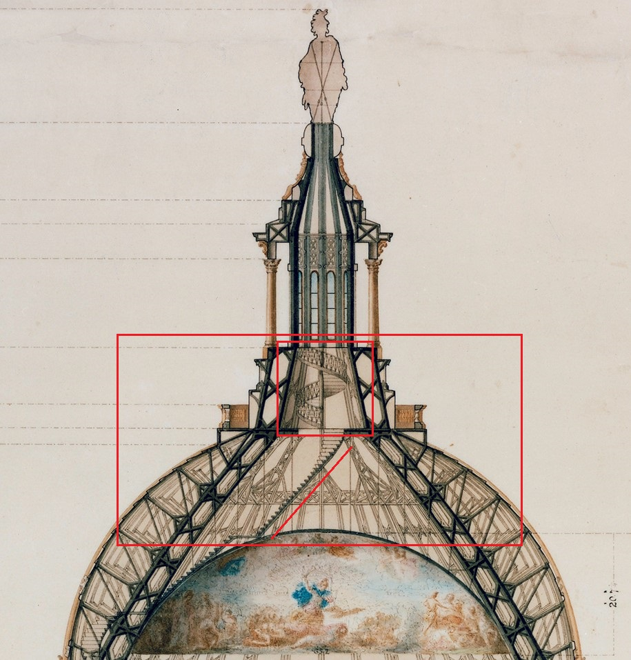 Section_through_dome_of_U.S._Capitol.jpg