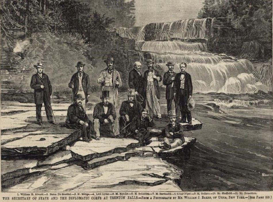 September_19_1863_Trenton_Falls_1.jpg